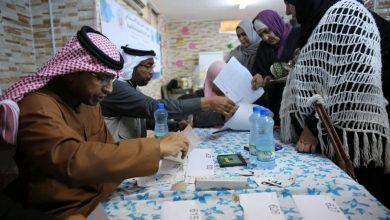 Photo of السفارة السعودية في الأردن تشارك هيئة الإغاثة الإسلامية السعودية العالمية توزيع مليون و755 الف دينار للأيتام في الأردن