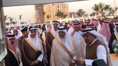 Photo of يوم مميز لملتقى مكة الثقافي في ألعاب إنت قد التحدي؟؟؟