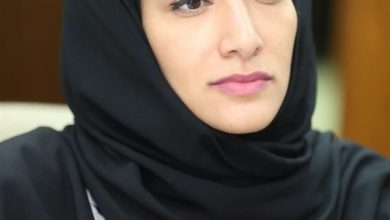 Photo of تعيين نورة التركي نائبا لرئيس اتحاد الرماية