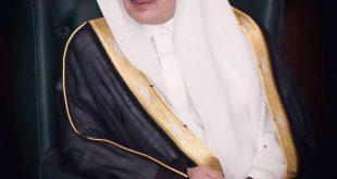 أمير تبوك فهد بن سلطان بن عبدالعزيز : الْيَوْمَ الوطني ذكرى غيرت مجرى التاريخ بالمنطقة