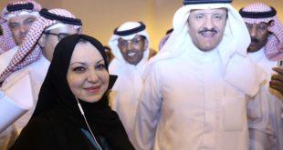 """الأمير سلطان بن سلمان يتسلم ريع برنامج """"دع الباقي لهم """"وقال  سموه """" المبادرة نموذجاً لدور الشركات في مجال المسئولية الاجتماعية"""""""