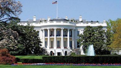 Photo of البيت الأبيض يعلن استقالة مدير عمليات المكتب البيضاوي