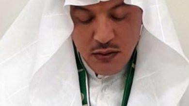 "Photo of الفنان طلال سلامة يفجع بوفاة ابنه ""أحمد"""