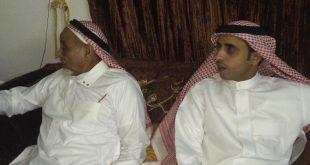 وزارة المالية تحرم متقاعدا من غلاء المعيشة