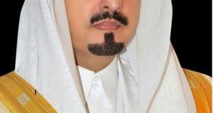 فيصل بن خالد يوافق على إغلاق عقبة ضلع بشكل جزئي لمدة ١٠أيام
