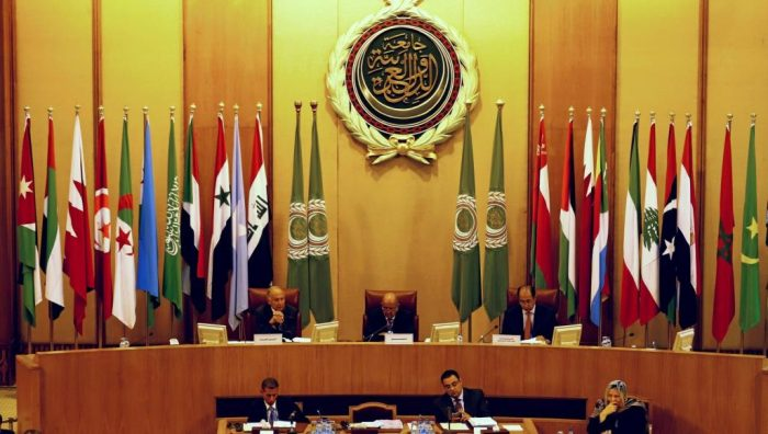 """Photo of وزراء الخارجية العرب يجددون رفضهم """"لصفقة القرن"""" وعدم التعاطي معها"""