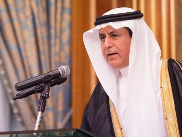 Photo of وزير الخدمة المدنية يطلع على مهام وأعمال مركز المعلومات الوطني