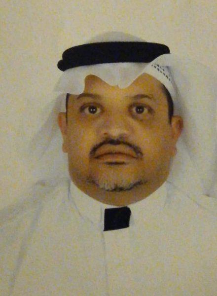 "Photo of شكراً وزير العدل على عدم تعارض ""وقف الخدمات"" مع مصلحة العائلة"