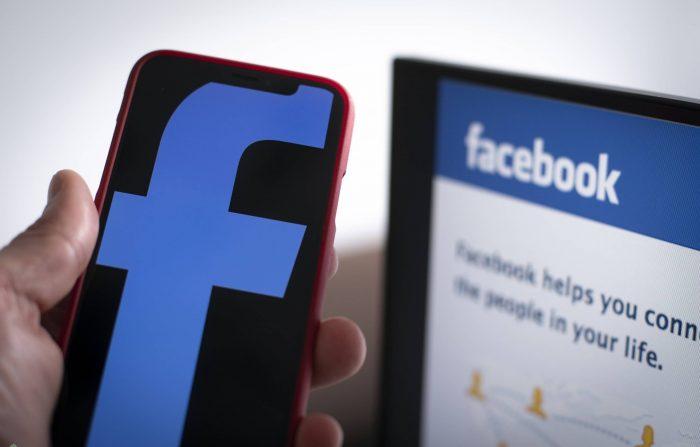 Photo of فيسبوك يستعيد خدماته بعد انقطاع عالمي لنحو 24 ساعة