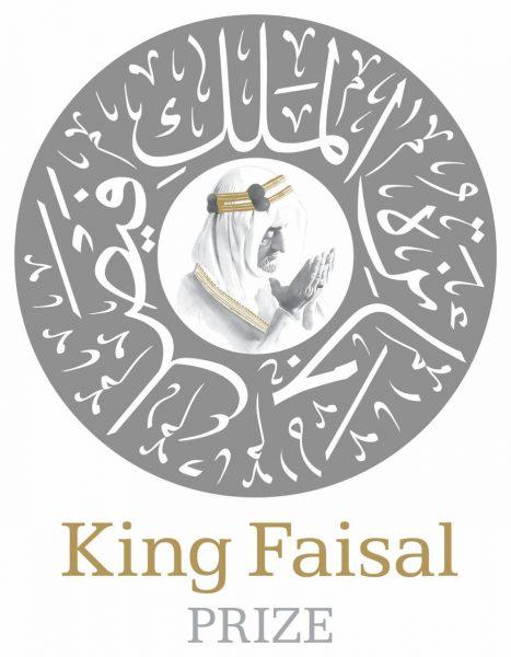 Photo of جائزة الملك فيصل تنظم محاضرة للبروفيسور جان فرشيه الحاصة على جائزة العلوم لهذا العام