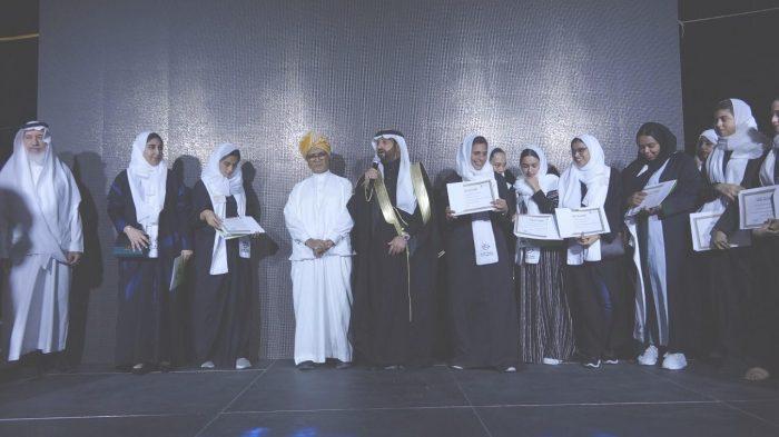 Photo of جمعية الشيخوخة تعقد اجتماعها وتوقع شراكات وتشارك في مبادرة للمسنين بجدة