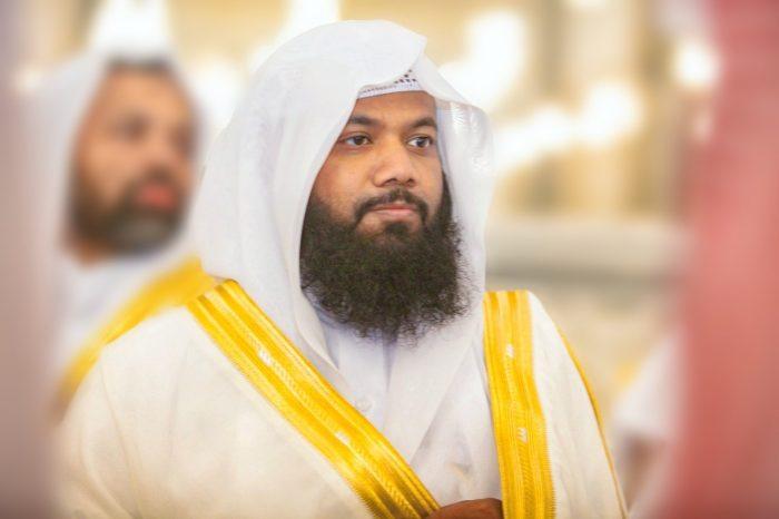Photo of «تحفيظ القرآن» تكرم المعلم زهير