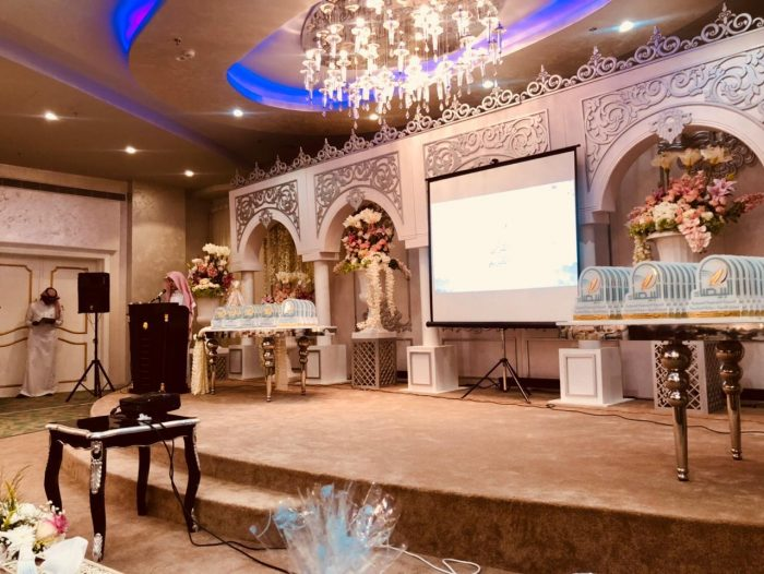 Photo of تعليم مكة يُكرم المشاركين والمشاركات بالحملة الصيفية للتوعية ومحو الأمية للعام 1440 نحو مجتمع بلا أميّة