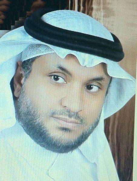 Photo of الدكتور يحيى أبو حيدر : ضعف النظر هو أحد المشكلات المنتشرة إلى حد كبير