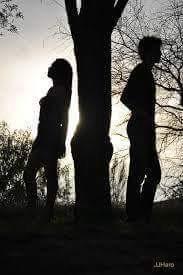 Photo of الطلاق الصامت قصة قصيرة