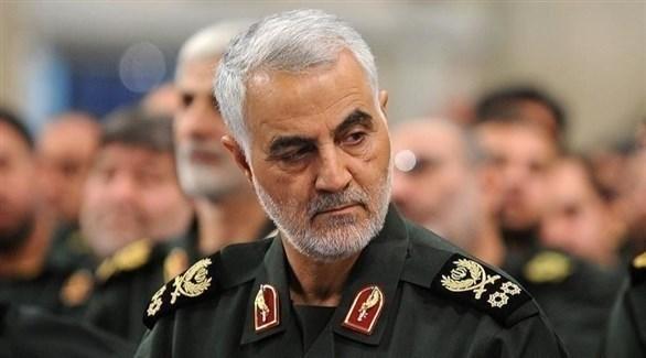 Photo of مسؤولون أمريكيون: رحيل سليماني قد يردع العنف الإيراني