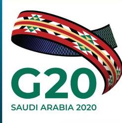 Photo of الشراكة العالمية للشمول المالي لـ #مجموعة_العشرين تدعم الشباب والمرأة والمنشآت الصغيرة والمتوسطة.