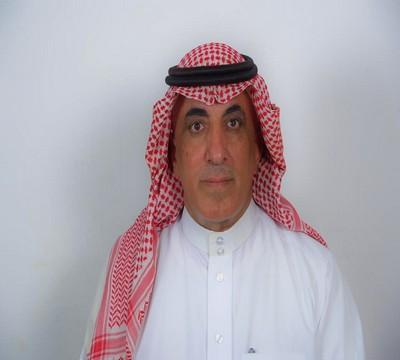 Photo of عندما قال المعزون: لولوة الدخـيّل والدتنا مثلك