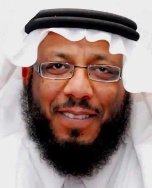 """Photo of د/ العلاوي …. 12 مبادرة ضمن حملتي """"يداً بيد – ومجتمع واعي """" #بتبوك """""""