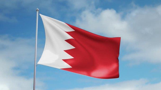 Photo of #البحرين: وقف إطلاق النار باليمن قرار شجاع من #التحالف