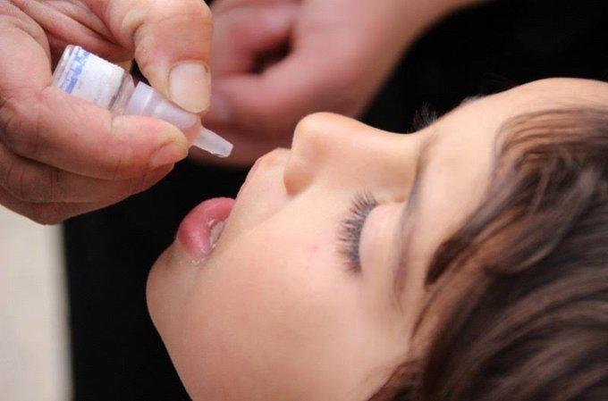 Photo of الصحة: لا تؤجلوا التطعيمات
