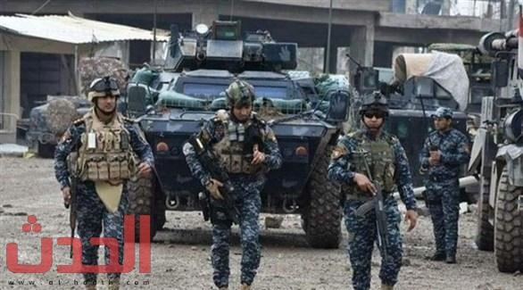 Photo of #العراق: مقتل شرطي وإصابة 5 في هجوم لداعش جنوبي سامراء