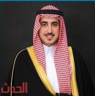Photo of سمو أمير #الجوف يعتمد خطة عودة موظفي إمارة المنطقة والمحافظات والمراكز التابعة.