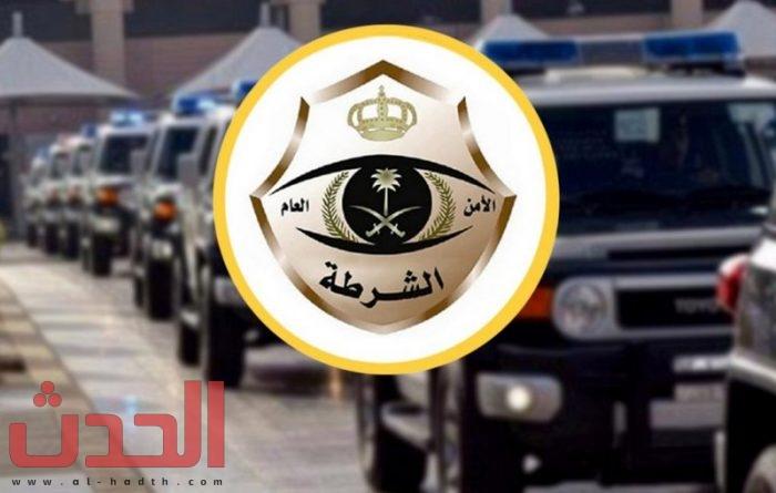 Photo of #مكة : الإطاحة بشخص يروج لبيع تصاريح تنقل بين المناطق خلال فترة #منع_التجول
