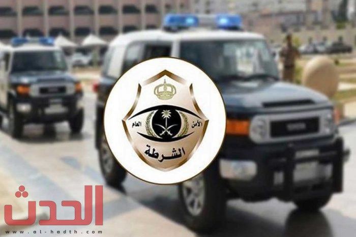 Photo of #مكة: الاطاحة بشخصٍ تعرض لعادات بعض المواطنين والاستهزاء بها
