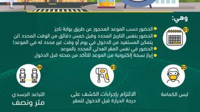 Photo of #وزارة_العدل : الدخول للمحاكم وكتابات العدل بموعد.. وأكثر من 100 خدمة متوفرة عن بُعد