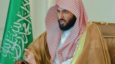 Photo of #وزير_العدل يوجه بإلغاء الاختصاص المكاني لعموم كتابات العدل والموثقين