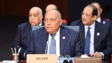 Photo of #مصر تحيل أزمة سد النهضة الإثيوبي إلى مجلس الأمن