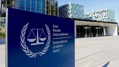 Photo of #الأمم_المتحدة تأسف لفرض #ترامب عقوبات على موظفين في #المحكمة_الجنائية_الدولية