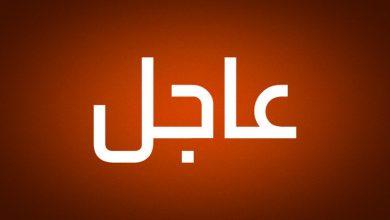 Photo of #السيسي يزور منطقة عسكرية قرب الحدود مع #ليبيا ويوجه كلمة للجيش