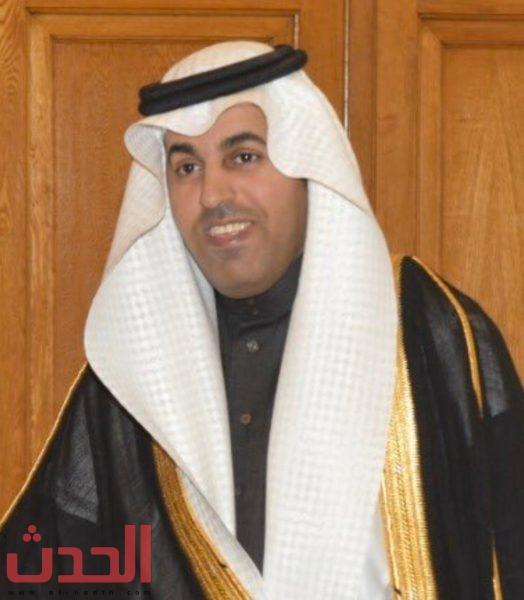 Photo of رئيس #البرلمان #العربي يثمن تنظيم #المملكة لمؤتمر المانحين لليمن 2020