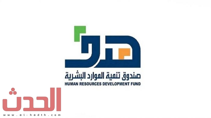 Photo of «#هدف» يدعم الموظفين السعوديين بـ50% من أجورهم لمدة عامين..