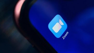 Photo of Zoom تضيف 100 ميزة خلال مدة 90 يومًا