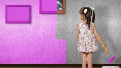 Photo of 10 تصليحات في البيت علمها لطفلك
