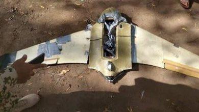 Photo of #التحالف_العربي: تدمير طائرة مسيرة مفخخة في الأجواء اليمنية