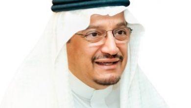 Photo of #وزير التعليم : المقام السامي الكريم يوافق علي تعين عدد من رؤساء للجامعات