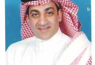 Photo of هيئة الهلال الأحمر السعودي بالجوف تكرم الزميل الإعلامي زهير الغزال