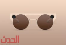 Photo of Capture the World in 3D with Spectacles 3
