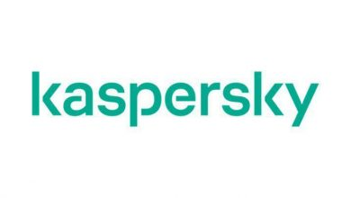 Photo of Bullseye: Kaspersky brand wins Red Dot Award 2020