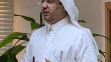 Photo of الدعجاني مشرفاً عاماً على مجمع إرادة والصحة النفسية بجدة