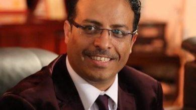 Photo of محمد الردمى : ولى العهد قائد المستقبل وقلب المملكة النابض