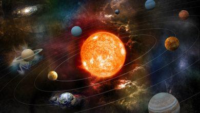 Photo of علامة تكشف وجود حياة على كوكب الزهرة