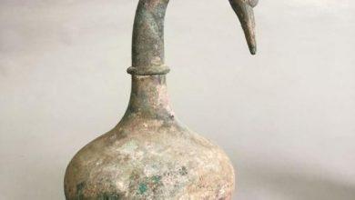 Photo of تعرف على شراب صيني عمره أكثر من 2000 عام