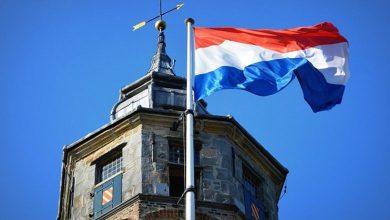 Photo of سوريا تتهم أمستردام بدعم الإرهاب.