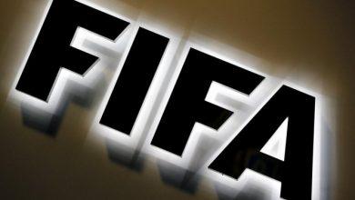 Photo of كورونا تكبّد كرة القدم 14 مليار دولار!
