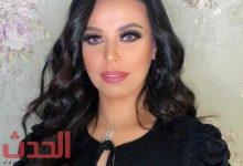 """Photo of مروة ناجي تفاجئ جمهورها بـ""""الزوج الثاني"""""""